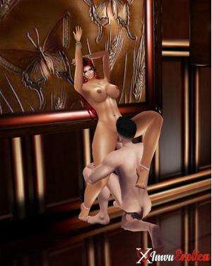 Exclusive Sex Club