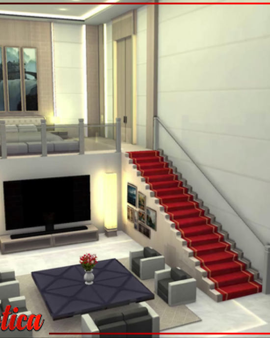 Manhood Mansion