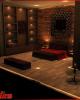 Banga Bedroom